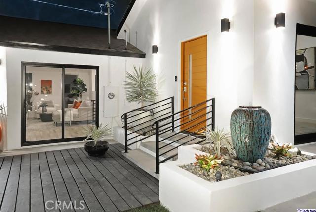 5043 Ramsdell Avenue, La Crescenta CA: http://media.crmls.org/mediaz/AF600ABF-6B3A-4DF1-8DAE-D68A1F9A48B8.jpg