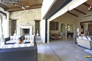 1 MOUNT SAN JACINTO Circle, Rancho Mirage CA: http://media.crmls.org/mediaz/AF8F1994-698D-4234-BCF8-C998426568D0.jpg