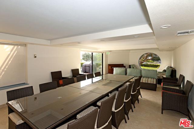 2940 Neilson Way 302, Santa Monica, CA 90405 photo 29