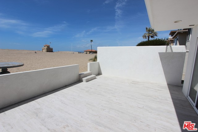Condominium for Rent at 6957 Trolleyway Playa Del Rey, California 90293 United States
