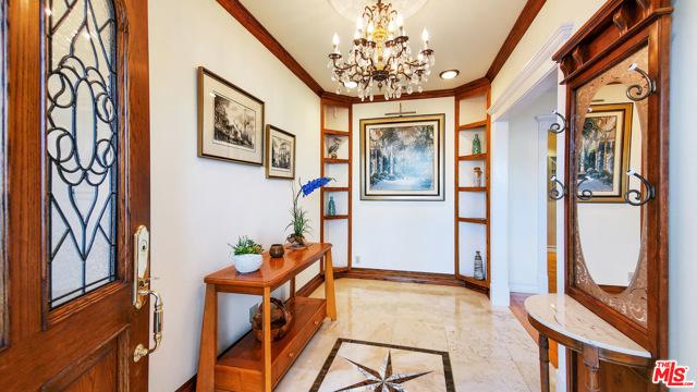 3117 Yale Ave, Marina del Rey, CA 90292 photo 4