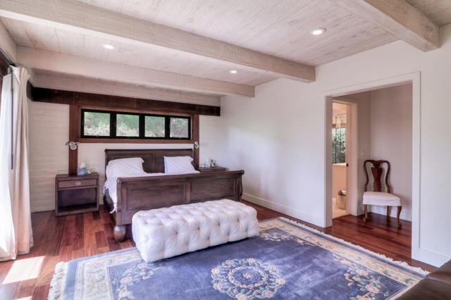 500 El Caminito Road, Carmel Valley CA: http://media.crmls.org/mediaz/AFDE6476-415A-4C74-8A1D-F17DE03B8310.jpg