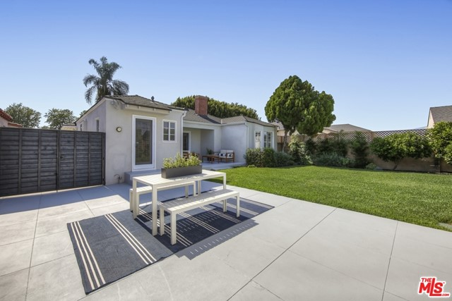 3986 Westside Ave, Los Angeles, CA 90008 photo 26