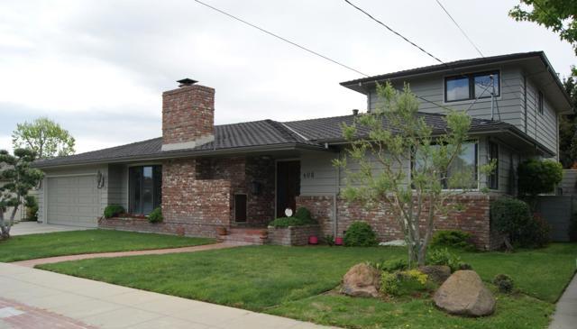 408 Lorimer Street  Salinas CA 93901