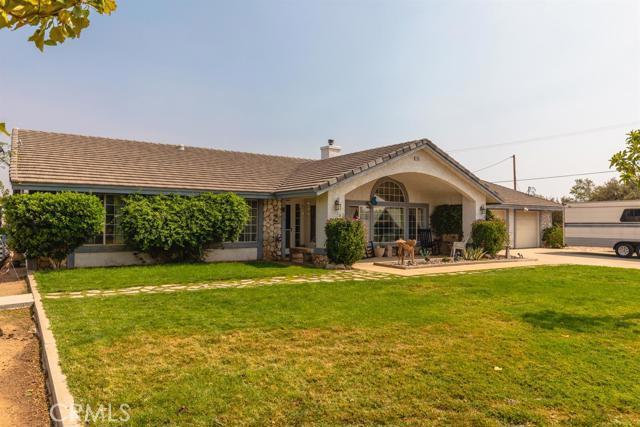 8155 Alta Mesa Road Oak Hills CA 92344