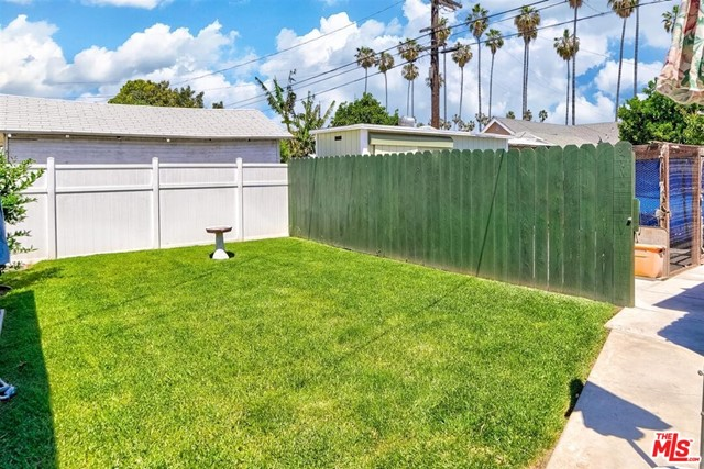 4626 9th Ave, Los Angeles, CA 90043 photo 33