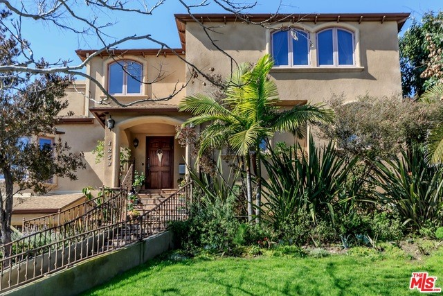 1253 Beverly Green Drive, Beverly Hills, CA, 90212