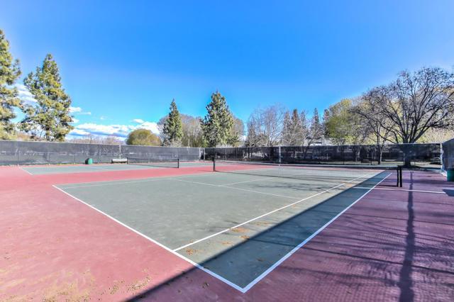 1391 Meadow Ridge Circle, San Jose CA: http://media.crmls.org/mediaz/B0C536FF-4D81-4A46-8E29-8B063682C115.jpg