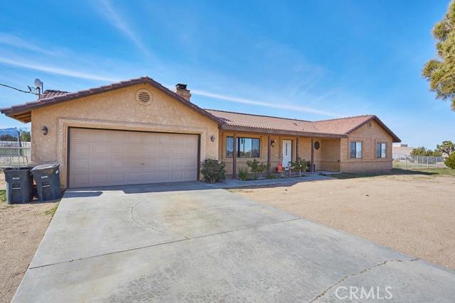 10280 Joshua Road Oak Hills CA 92344