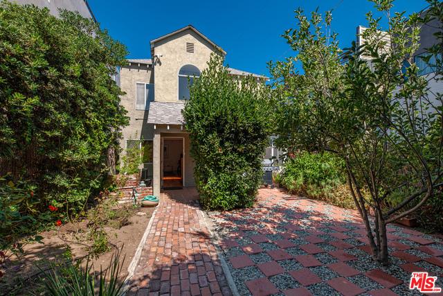 129 Breeze Ave, Venice, CA 90291 photo 4