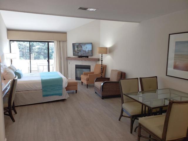324 Seascape Resort Drive, Aptos CA: http://media.crmls.org/mediaz/B0F5B96D-C827-4D0D-B630-3316C5B9E286.jpg