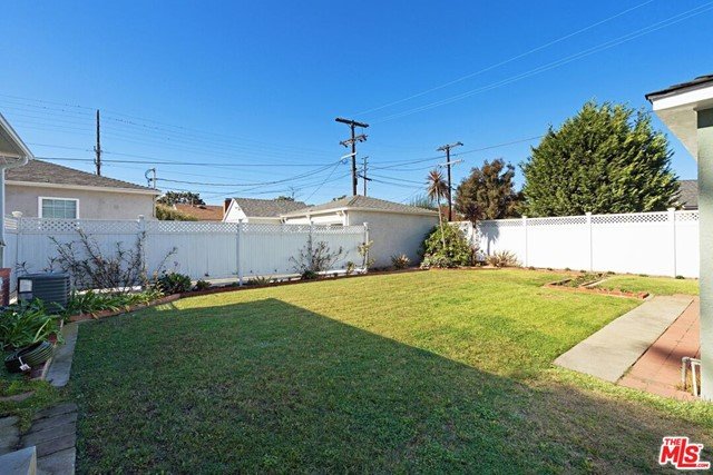 6967 W 85th St, Los Angeles, CA 90045 photo 22