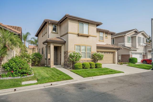 Photo of 1556 Rose Arbor Lane, Simi Valley, CA 93065