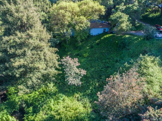 58 Mount Hermon, Scotts Valley CA: http://media.crmls.org/mediaz/B12D50F3-C611-4E79-BCCD-3EAB4122A6AD.jpg