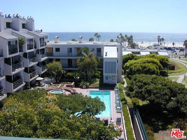 2950 Neilson Way 308, Santa Monica, CA 90405 photo 2