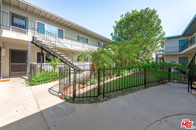 12562 Keel Avenue, Garden Grove CA: http://media.crmls.org/mediaz/B145CD33-E466-42B5-A0AB-DB3C8FEC45FF.jpg