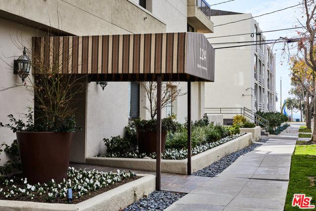 124 Idaho Ave 203, Santa Monica, CA 90403 photo 22