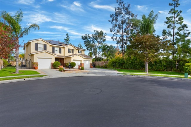 Photo of 3019 Clearwood Ct, Fullerton, CA 92835