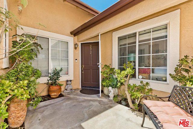 Photo of 22931 Banyan Place #272, Santa Clarita, CA 91390