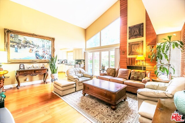 Single Family Home for Sale at 13817 Avenida Espana La Mirada, California 90638 United States
