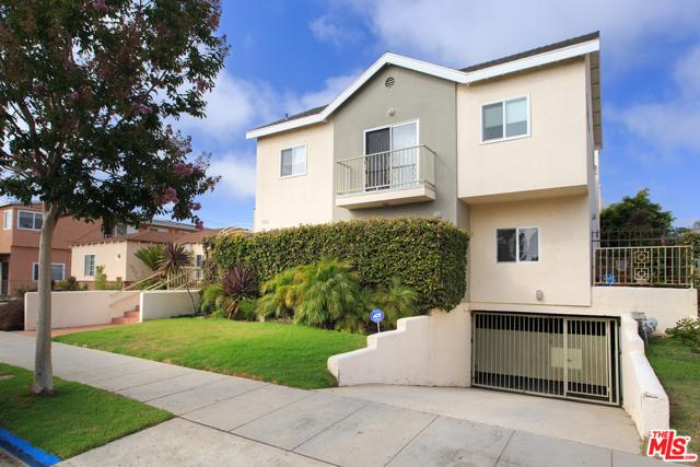 1925 22Nd St 3, Santa Monica, CA 90404