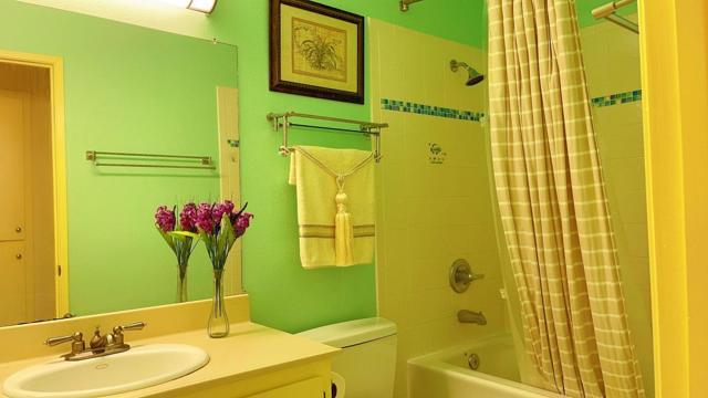 34924 Belvedere Terrace, Fremont CA: http://media.crmls.org/mediaz/B18CA142-E95F-4CA7-AF69-2B2CE32C50A6.jpg