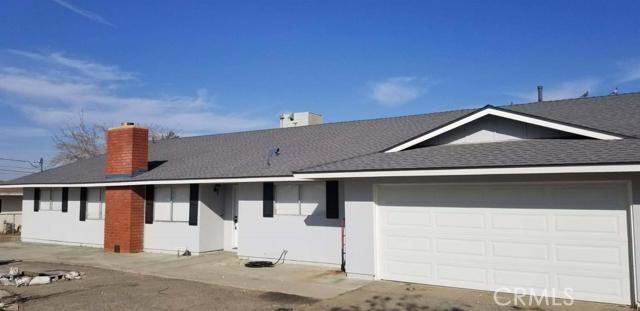 9393 hickory Avenue Hesperia CA 92345