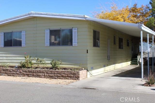 15252 Seneca Road Victorville CA 92392