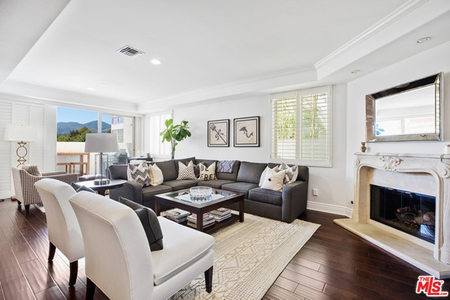 860 Haverford Ave 203, Pacific Palisades, CA 90272 photo 13