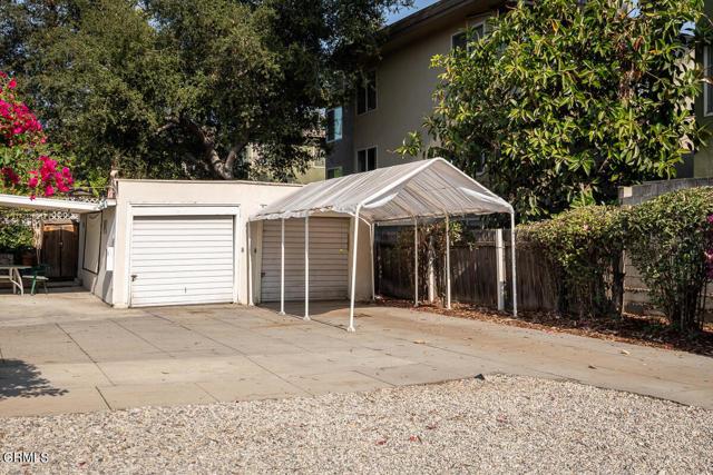 820 Brent Avenue, South Pasadena CA: http://media.crmls.org/mediaz/B200A74E-A0AC-4FE1-9F4D-45F52806D230.jpg