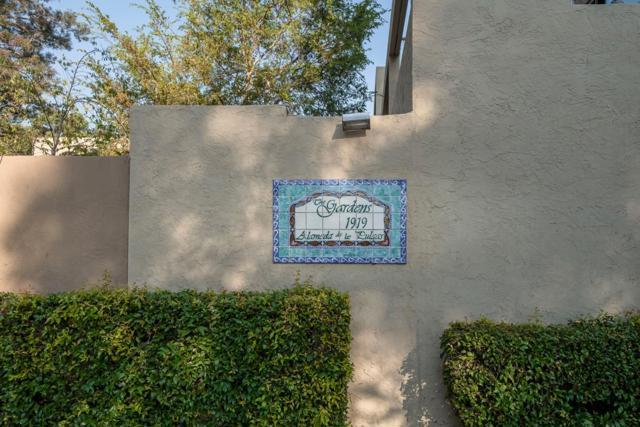 1919 Alameda De Las Pulgas, San Mateo CA: http://media.crmls.org/mediaz/B212D2D2-48EF-4E64-ABCF-369AF5E4A80E.jpg