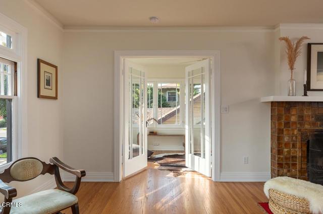 820 Brent Avenue, South Pasadena CA: http://media.crmls.org/mediaz/B21383CE-A312-4963-A4D5-D000204F975B.jpg