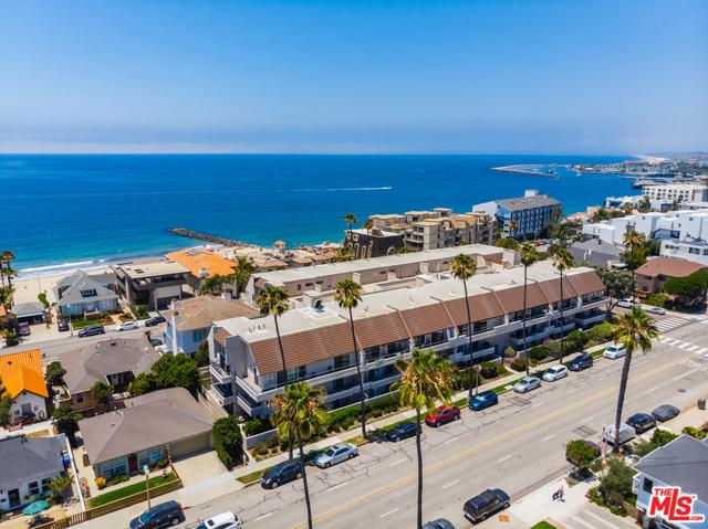 700 Esplanade 17 Redondo Beach CA 90277