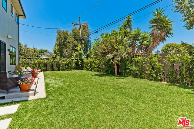 7806 Henefer Ave, Los Angeles, CA 90045 photo 49