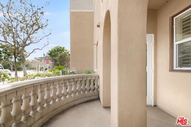 13080 Pacific Promenade 102, Playa Vista, CA 90094 photo 12