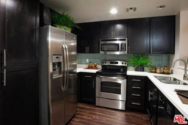 10833 WILSHIRE Boulevard Unit 108 Los Angeles, CA 90024 - MLS #: 16188966