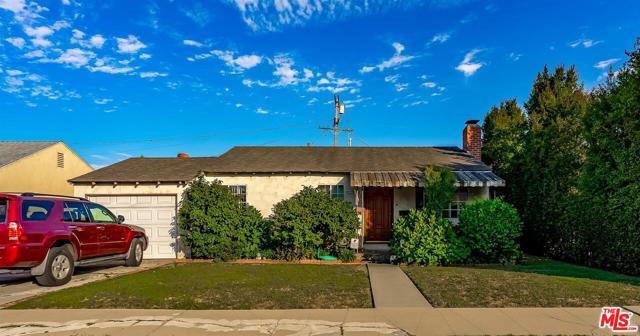 11906 Mcdonald St, Culver City, CA 90230 photo 1