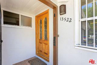 13522 Cantara Street