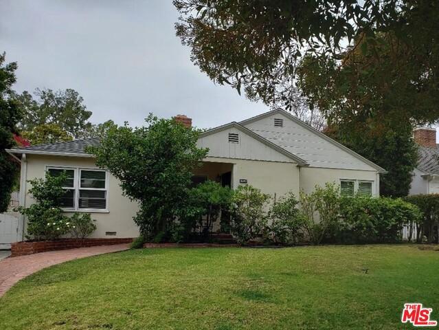 Photo of 15324 DE PAUW Street, Pacific Palisades, CA 90272