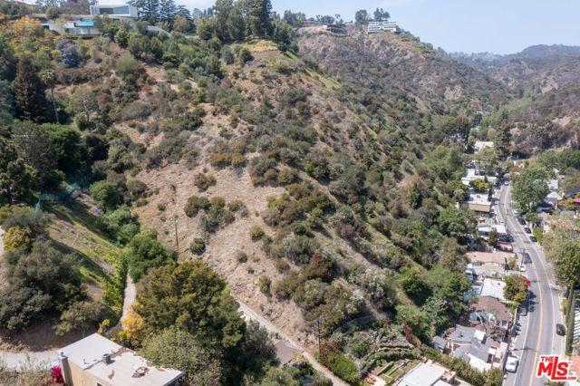 861 N Beverly Glen Boulevard  Los Angeles CA 90077
