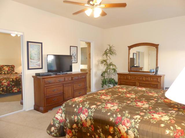 73230 Adobe Springs Drive, Palm Desert CA: http://media.crmls.org/mediaz/B2BBD345-9310-41B5-829F-C8DDF11DB362.jpg