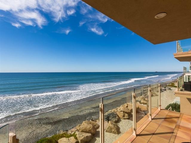 1415 S Pacific 102  Oceanside CA 92054
