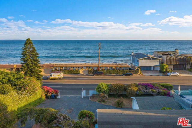 21453 Pacific Coast Malibu CA 90265