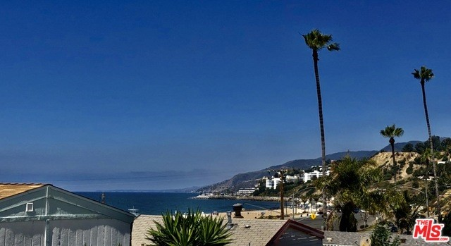 Photo of 16321 Pacific Coast Highway #70, Pacific Palisades, CA 90272