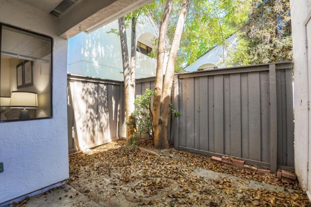 1055 Capitol Avenue, San Jose CA: http://media.crmls.org/mediaz/B2D9B425-488C-4536-B079-A6F65752B460.jpg