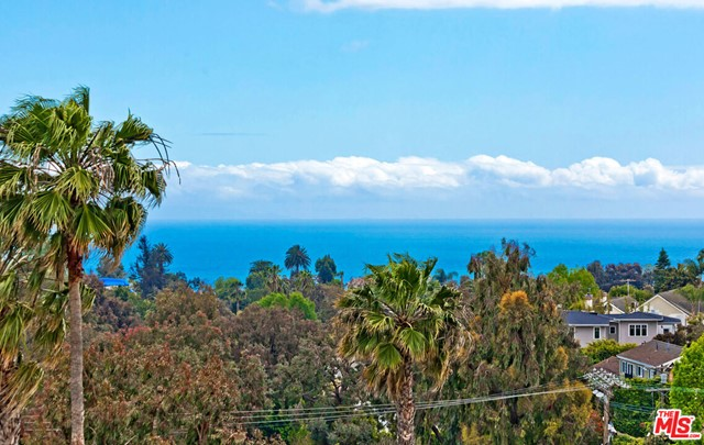 16601 Marquez Ave 502, Pacific Palisades, CA 90272 photo 11