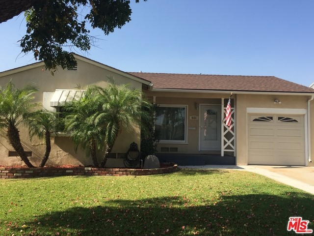 5623 CARLEY Avenue Whittier, CA 90601 is listed for sale as MLS Listing 16175102