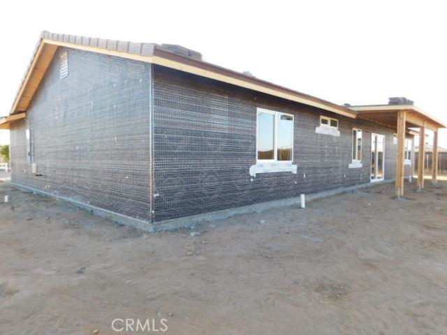 12427 Kiowa Road Apple Valley CA 92308