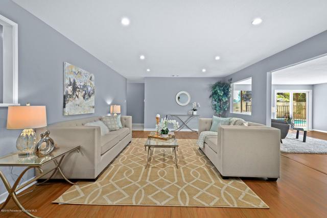 8201 Maynard Avenue, West Hills, California 91304, 4 Bedrooms Bedrooms, ,1 BathroomBathrooms,Residential,For Sale,Maynard,819003821