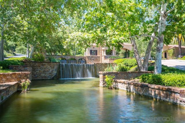 0 Via Rancho Cielo, Rancho Santa Fe CA: http://media.crmls.org/mediaz/B318C6BF-EAB5-4C6E-A926-42FF593C3B1E.jpg